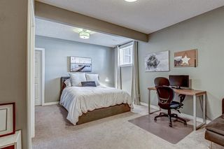 Photo 29: 4 WESTON Place SW in Calgary: West Springs Detached for sale : MLS®# A1027576