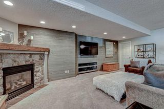 Photo 27: 4 WESTON Place SW in Calgary: West Springs Detached for sale : MLS®# A1027576