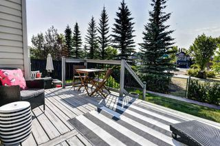 Photo 34: 4 WESTON Place SW in Calgary: West Springs Detached for sale : MLS®# A1027576