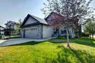 Photo 41: 4 WESTON Place SW in Calgary: West Springs Detached for sale : MLS®# A1027576