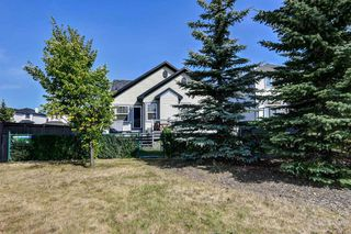 Photo 39: 4 WESTON Place SW in Calgary: West Springs Detached for sale : MLS®# A1027576