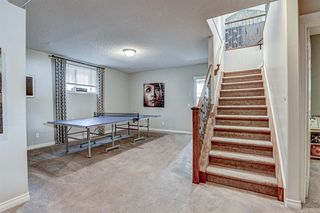 Photo 28: 4 WESTON Place SW in Calgary: West Springs Detached for sale : MLS®# A1027576