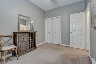 Photo 21: 4 WESTON Place SW in Calgary: West Springs Detached for sale : MLS®# A1027576