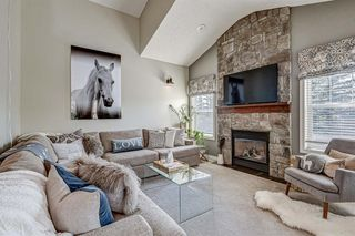 Photo 14: 4 WESTON Place SW in Calgary: West Springs Detached for sale : MLS®# A1027576