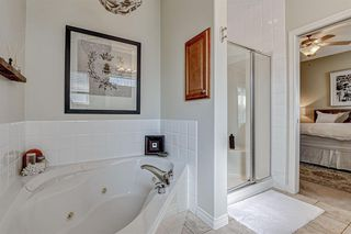Photo 20: 4 WESTON Place SW in Calgary: West Springs Detached for sale : MLS®# A1027576