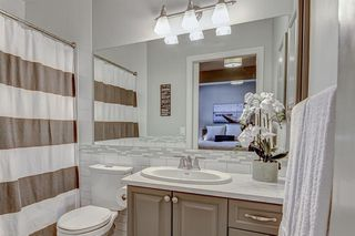 Photo 31: 4 WESTON Place SW in Calgary: West Springs Detached for sale : MLS®# A1027576