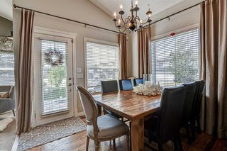 Photo 16: 4 WESTON Place SW in Calgary: West Springs Detached for sale : MLS®# A1027576