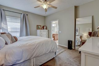 Photo 17: 4 WESTON Place SW in Calgary: West Springs Detached for sale : MLS®# A1027576