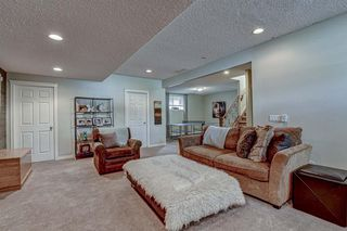 Photo 26: 4 WESTON Place SW in Calgary: West Springs Detached for sale : MLS®# A1027576