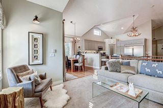 Photo 15: 4 WESTON Place SW in Calgary: West Springs Detached for sale : MLS®# A1027576