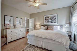 Photo 18: 4 WESTON Place SW in Calgary: West Springs Detached for sale : MLS®# A1027576