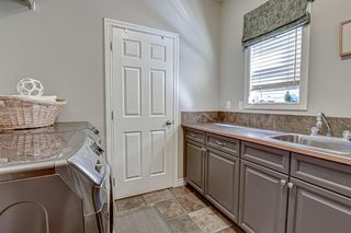 Photo 23: 4 WESTON Place SW in Calgary: West Springs Detached for sale : MLS®# A1027576