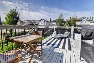 Photo 35: 4 WESTON Place SW in Calgary: West Springs Detached for sale : MLS®# A1027576