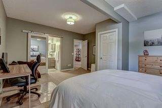 Photo 30: 4 WESTON Place SW in Calgary: West Springs Detached for sale : MLS®# A1027576
