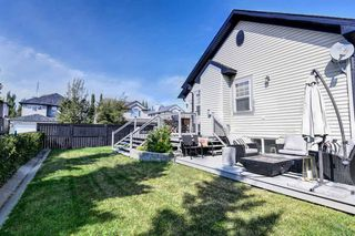 Photo 36: 4 WESTON Place SW in Calgary: West Springs Detached for sale : MLS®# A1027576