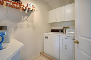 Photo 25: 1767 2 Avenue NW in Calgary: Hillhurst Semi Detached for sale : MLS®# A1032060