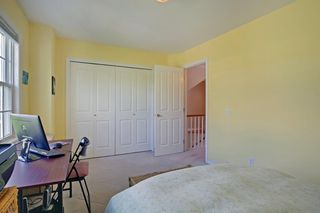 Photo 22: 1767 2 Avenue NW in Calgary: Hillhurst Semi Detached for sale : MLS®# A1032060