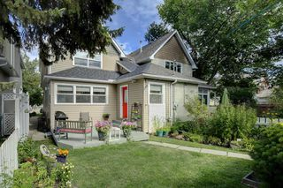 Photo 28: 1767 2 Avenue NW in Calgary: Hillhurst Semi Detached for sale : MLS®# A1032060