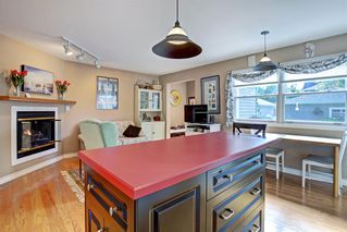 Photo 12: 1767 2 Avenue NW in Calgary: Hillhurst Semi Detached for sale : MLS®# A1032060