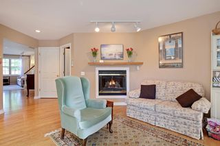Photo 15: 1767 2 Avenue NW in Calgary: Hillhurst Semi Detached for sale : MLS®# A1032060