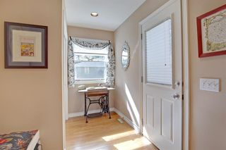 Photo 14: 1767 2 Avenue NW in Calgary: Hillhurst Semi Detached for sale : MLS®# A1032060
