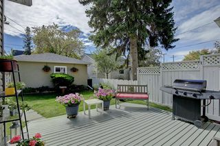 Photo 26: 1767 2 Avenue NW in Calgary: Hillhurst Semi Detached for sale : MLS®# A1032060