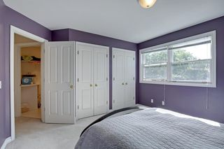 Photo 20: 1767 2 Avenue NW in Calgary: Hillhurst Semi Detached for sale : MLS®# A1032060