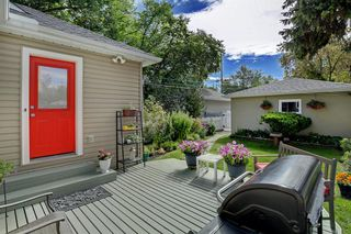 Photo 27: 1767 2 Avenue NW in Calgary: Hillhurst Semi Detached for sale : MLS®# A1032060