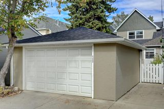 Photo 30: 1767 2 Avenue NW in Calgary: Hillhurst Semi Detached for sale : MLS®# A1032060