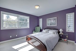Photo 18: 1767 2 Avenue NW in Calgary: Hillhurst Semi Detached for sale : MLS®# A1032060