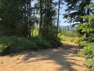 Photo 2: LT E Horne Lake Rd in : PQ Qualicum Beach Land for sale (Parksville/Qualicum)  : MLS®# 855964