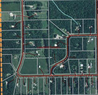 Photo 9: 89 473052 Range Road 11: Rural Wetaskiwin County Rural Land/Vacant Lot for sale : MLS®# E4214755