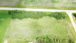 Photo 3: 89 473052 Range Road 11: Rural Wetaskiwin County Rural Land/Vacant Lot for sale : MLS®# E4214755