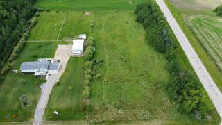 Photo 2: 89 473052 Range Road 11: Rural Wetaskiwin County Rural Land/Vacant Lot for sale : MLS®# E4214755