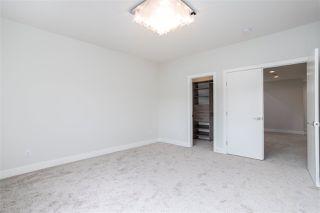 Photo 21: 12113 ASPEN DRIVE WEST in Edmonton: Zone 16 House for sale : MLS®# E4214946