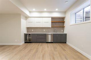 Photo 43: 12113 ASPEN DRIVE WEST in Edmonton: Zone 16 House for sale : MLS®# E4214946