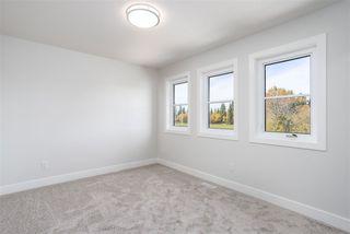 Photo 28: 12113 ASPEN DRIVE WEST in Edmonton: Zone 16 House for sale : MLS®# E4214946