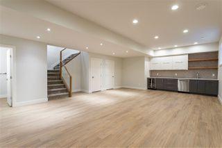 Photo 42: 12113 ASPEN DRIVE WEST in Edmonton: Zone 16 House for sale : MLS®# E4214946