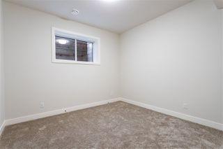 Photo 46: 12113 ASPEN DRIVE WEST in Edmonton: Zone 16 House for sale : MLS®# E4214946