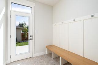 Photo 15: 12113 ASPEN DRIVE WEST in Edmonton: Zone 16 House for sale : MLS®# E4214946