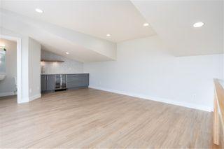 Photo 33: 12113 ASPEN DRIVE WEST in Edmonton: Zone 16 House for sale : MLS®# E4214946
