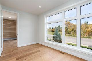 Photo 6: 12113 ASPEN DRIVE WEST in Edmonton: Zone 16 House for sale : MLS®# E4214946