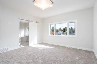 Photo 20: 12113 ASPEN DRIVE WEST in Edmonton: Zone 16 House for sale : MLS®# E4214946