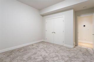 Photo 47: 12113 ASPEN DRIVE WEST in Edmonton: Zone 16 House for sale : MLS®# E4214946