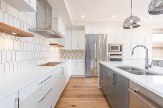 Photo 9: 12113 ASPEN DRIVE WEST in Edmonton: Zone 16 House for sale : MLS®# E4214946
