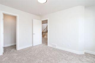 Photo 31: 12113 ASPEN DRIVE WEST in Edmonton: Zone 16 House for sale : MLS®# E4214946