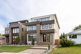 Photo 3: 12113 ASPEN DRIVE WEST in Edmonton: Zone 16 House for sale : MLS®# E4214946