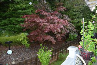 Photo 35: 512 Nimpkish Dr in : NI Gold River House for sale (North Island)  : MLS®# 856719