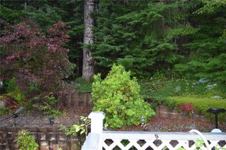 Photo 31: 512 Nimpkish Dr in : NI Gold River House for sale (North Island)  : MLS®# 856719