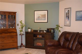 Photo 6: 512 Nimpkish Dr in : NI Gold River House for sale (North Island)  : MLS®# 856719